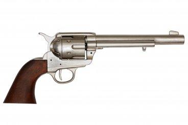 Kal.45 Kavallerie Revolver, USA 1873