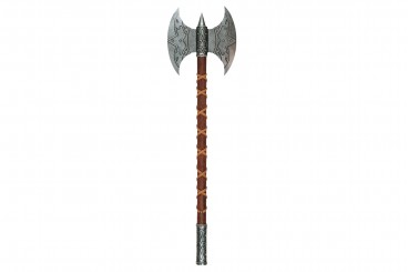 Valkyrie´s battle-axe