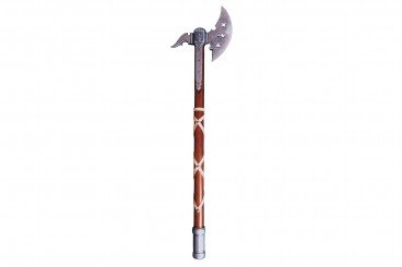 Battle-axe, Germany 11th. Century
