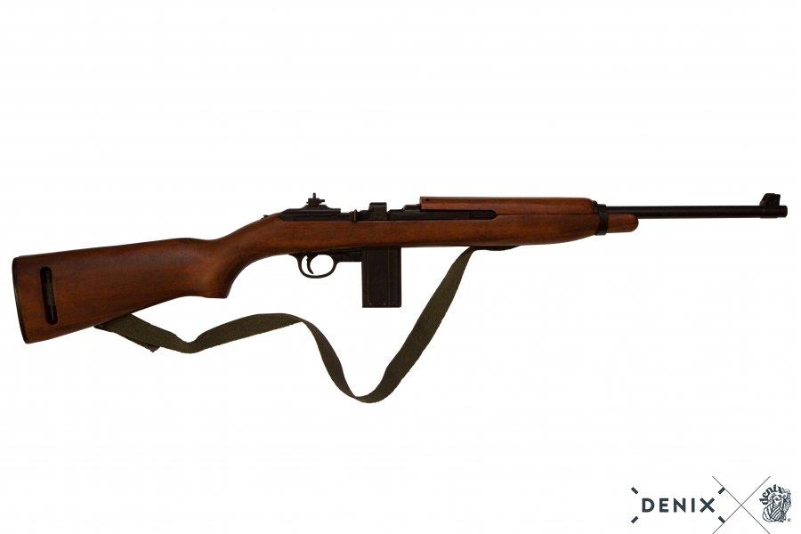 ผลการค้นหารูปภาพสำหรับ m1 carbine