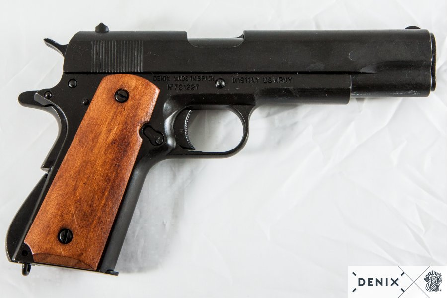 m1911a1