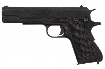 Pistolet automatique .45 M1911A1, USA 1911