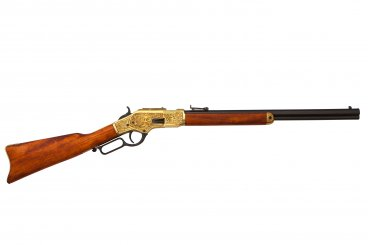 Carabine Mod.73, États-Unis 1873