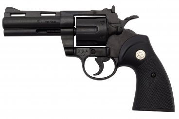 "Phyton 4 ""Revolver, États-Unis 1955"