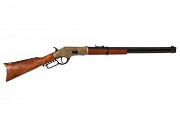 Carabina Mod.66, USA 1866.