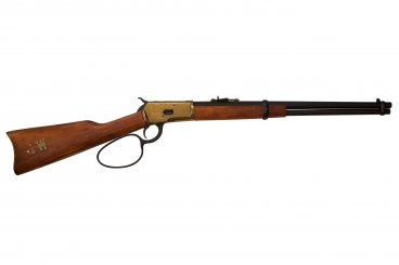 Carbine Mod.92, USA 1892