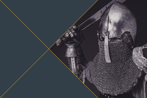 Replicas de armas antiguas para coleccionistas - Denix